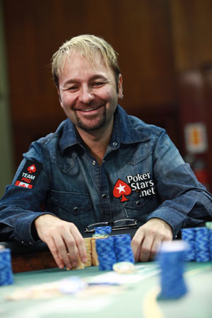 GRAND FINAL LAPT SEASON 4 SAO PAULO negreanu 7.JPG
