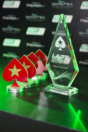 LAPT PUNTA DEL ESTE 5 SEASON trofeo.JPG