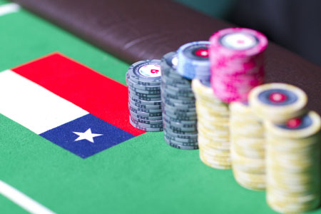 LAPT VIÑA 5 SEASON bandera chile.JPG