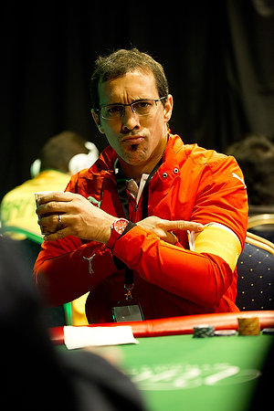 PANAMA TOURNAMENT  jose chatruc.JPG