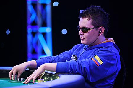 freddy torres copa america de poker.JPG
