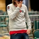 leo_fernandez_high_roller1.JPG