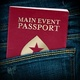 main_event_passport.jpg
