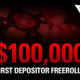 stars_freeroll_graphic.jpg
