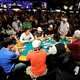 wsop_humberto_60th-thumb-450x357-134888.jpg