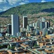 medellin.jpg