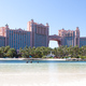 atlantis_resort_shr_wrap2222.jpg