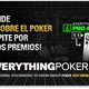 everything-poker-header2.jpg