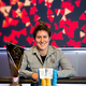 vanessa_selbst_pca10_hr3w-thumb-300x450-181158.jpg
