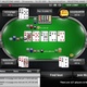 pokerstars_90_billionth_hand2-thumb-450x321-183647.jpg