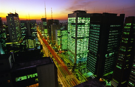 avenida_paulista_lapt.jpg