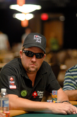 Chris Moneymaker Poker Open.jpg