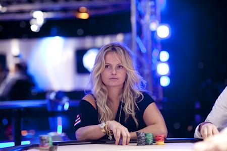 Master Classics of Pokerwijffie