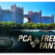 PCAfantasy-freeroll-header.jpg