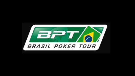 bpt_logo3.jpg