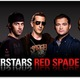 red_spade_header.jpg