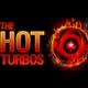 hot_turbos_blog.jpg