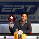 mohsin_charania_champ_ept8mon_d5w_2.jpg