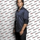 rafa_nadal_interview_photo5.jpg