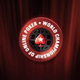 wcoop_logo_full_4A.jpg