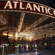 atlantic_city_casino_blogfreerolls.JPG