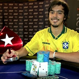 nicolau_campeao_ukipt.jpg