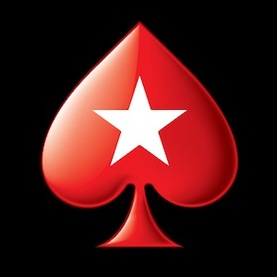 logo_pokerstars.jpg
