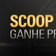 scoop_it_up_600x200.jpg