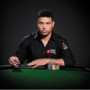 Ronaldo (Team PokerStars SportStars)
