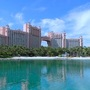 Atlantis Resort - PokerStars Caribbean Adventure