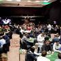 LAPT Grand Final Uruguai