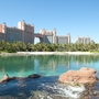 Atlantis Resort (Paradise Island)