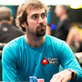 Jason Mercier (Team PokerStars Pro)