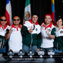 Equipe Mexicana (Americas Cup of Poker 2014)