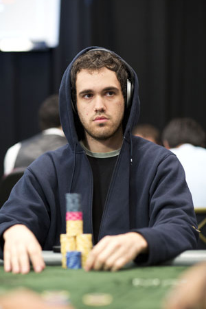 bernardo_dias_eliminado_lapt_punta2012.JPG