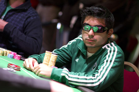 bruno_kawauti_eliminado_laptchile.JPG