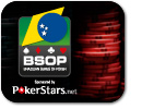 bsop-thumbnail.jpg