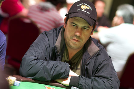 cesar_augusto_elimiando_laptchile.JPG