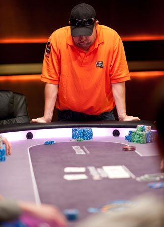 chris_moneymaker_pca_d5.JPG
