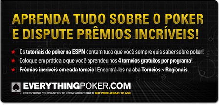everything-poker-pop-com.jpg