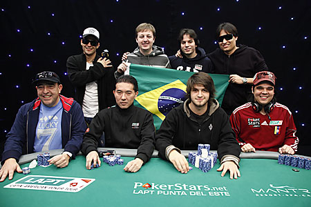 finalistas_lapt_punta_2011.JPG
