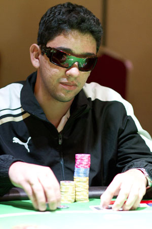 flvio_reis_eliminado_laptchile.JPG