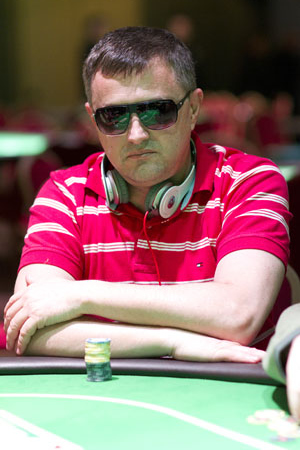 max_goncalves_eliminado_laptchile.JPG