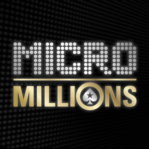 micromillions-blog-300x300_2.jpg