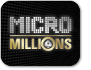 micromillions-thumb-blog.jpg