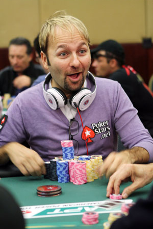 negreanu_carnaval_lapt.JPG