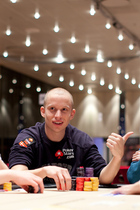 peter_eastgate_thumb_wsop_blog.jpg