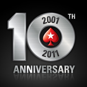 pokerstars10_homepage.JPG