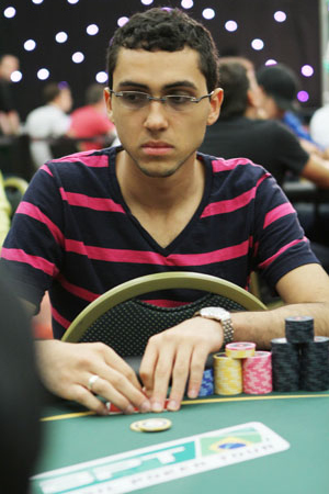 rafael_moraes_lapt_gf_eliminado.JPG