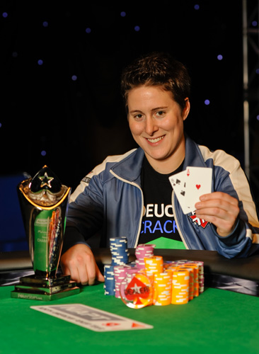 vanessa_selbst_champion_photo.jpg